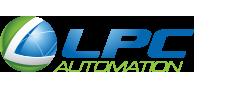 LPC Automation
